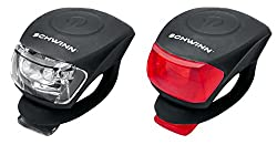 10 Best Schwinn Bike Led Lights
