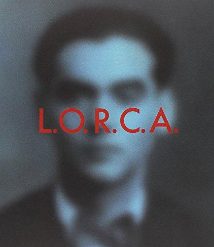 L.O.R.C.A.