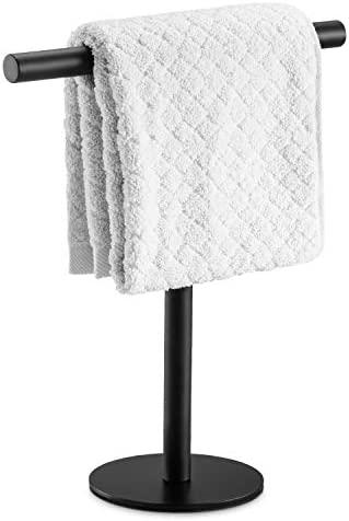 Top 10 Best hot tub towel rack outdoor Reviews