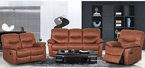 Amazon.es: sillones relax - Sofás / Salón: Hogar y cocina