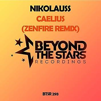 Caelius (Zenfire Remix)