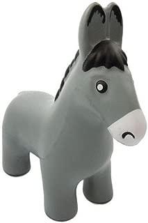 ALPI Donkey Stress Toy