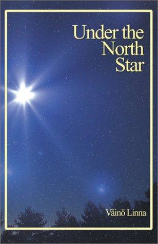 Under the North Star (Aspasia Classics in Finnish Literature)