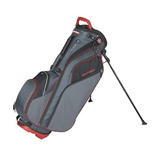 Datrek Go Lite Hybrid Golf Stand Bag,...