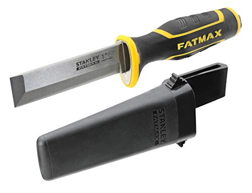 STANLEY FATMAX FMHT16693-0 - Formón de demolición