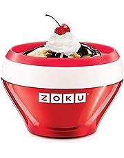 Zoku ZK120-BL IJsmachine