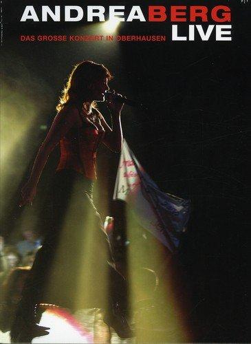 Andrea Berg - LIVE: Das Große Konzert