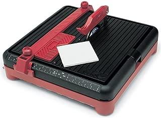 MK Diamond 158252 MK-145 1/2-Horsepower 4-1/2-Inch Wet Tile Saw