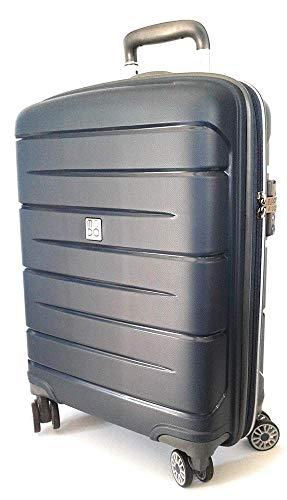 lidl walizki opinie