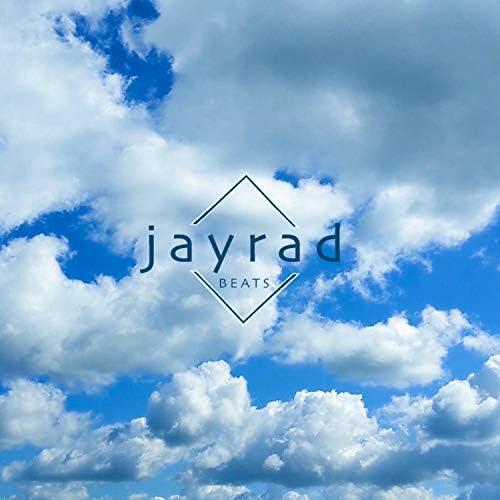 Jayradbeats