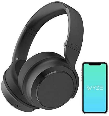 Top 10 Best noise cancelling sleep headphones Reviews