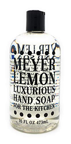 Top 3 softsoap odor neutralizing kitchen fresh hands for 2020