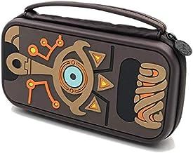 حقيبة حمل لجهاز نينتندو سويتش للسفر والتنقل