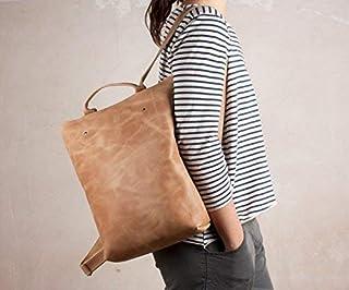 3e532e6829 Amazon.fr : Espagne - Sacs à main et sacs portés à l'épaule ...