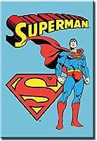 スーパーマンティンサイン