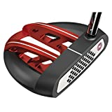 Odyssey Golf 2019 EXO Stroke Lab Putter, Right Hand, 33', Rossie