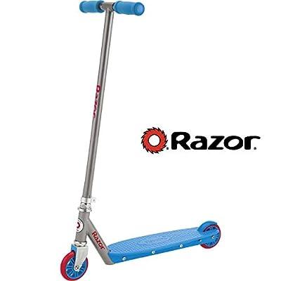 Razor Berry Kick Scooter