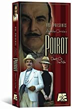 Agathie Christie's Poirot - Death on the Nile