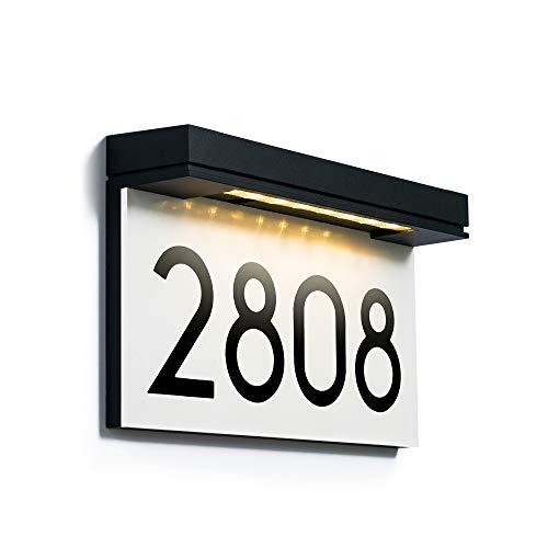 Catálogo para Comprar On-line Números disponible en línea para comprar. 8