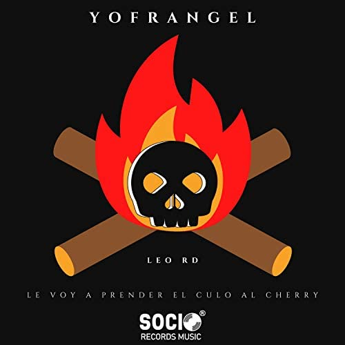 Yofrangel & Leo RD