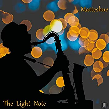 The Light Note