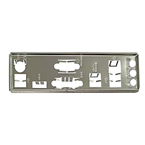 Zahara - Placa trasera para Asus M5A78L M Plus USB3, M5A78L-M Plus...
