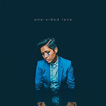 One-Sided Love
