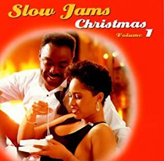Best r&b soul christmas Reviews