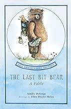 The Last Bear: قليلا ً fable