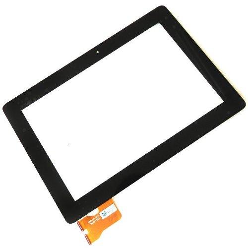 Ersatz-Touchscreen für Asus Memo Pad Smart-10 ME301T Version 5280N FPC1 REV 4