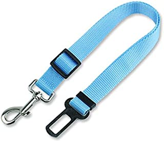 Mejor Dog Seat Belt Leash de 2020 - Mejor valorados y revisados