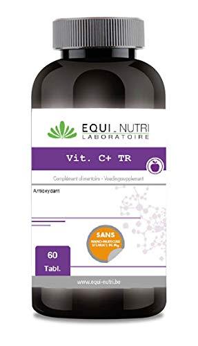 Equi-Nutri Vitamine C+ 720 mg