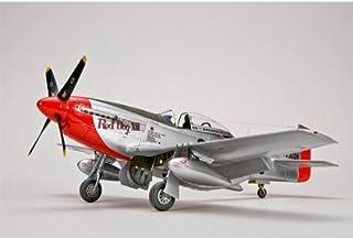 Super Wing Series SWS–2004–Model Kit–P-51D Mustang