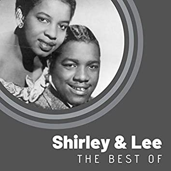 The Best of Shirley & Lee