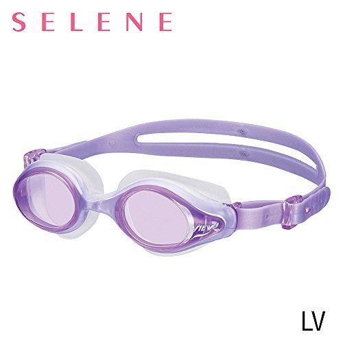 View Selene V-820 - Lavender