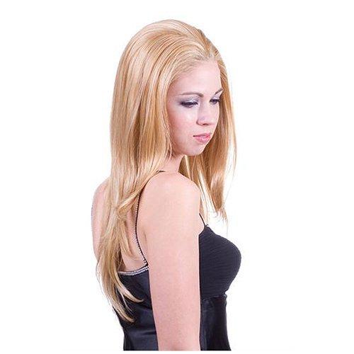 APLUS Ozone Lace Front Wig 005HN- Color #2