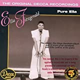 album: Pure Ella The Original Decca Recordings