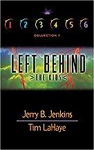 Best left behind kid series Reviews