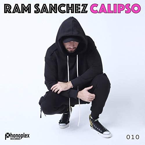 Ram Sanchez