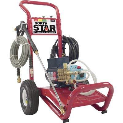 Best northstar power washer
