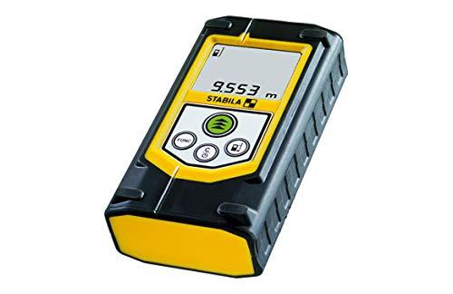 Laser-Entfernungsmesser LD 320 Stabila