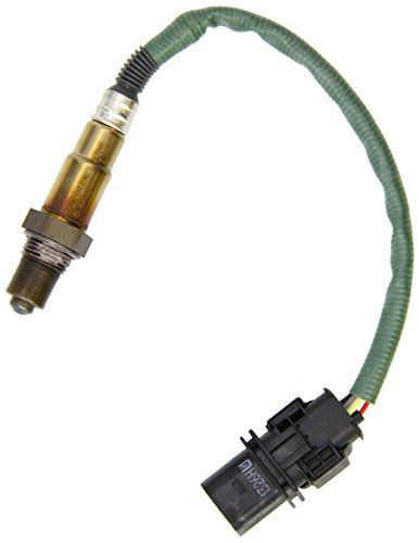 Bosch 258017014 sensor de oxgeno