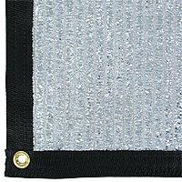 Cool Puppy Aluminet Shade Cloth Panels (7 x 10)
