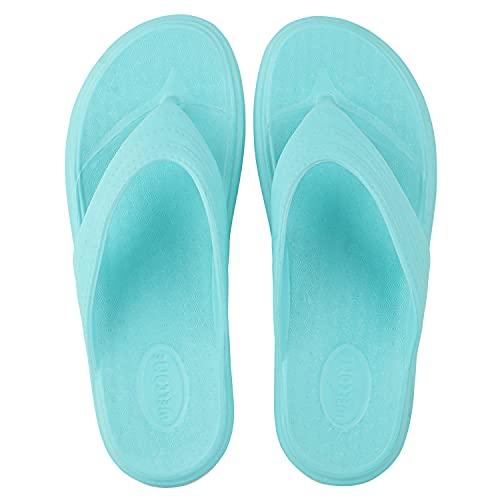 URJO Women's Flipper Slipper