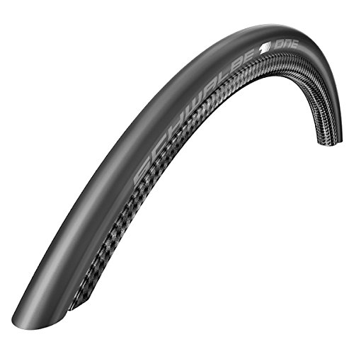 Schwalbe One 28–622 Pneu Tubeless en kit, 16700025.01