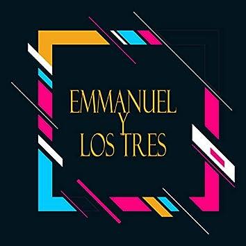 Emmanuel y los Tres