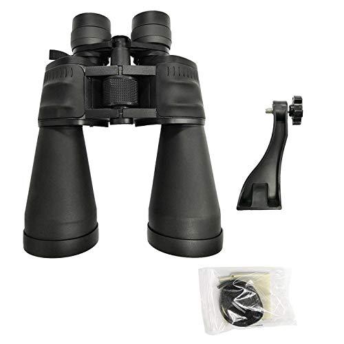 prismáticos profesionales de la marca QAZW