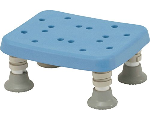 ユクリア 浴槽台 ソフトタイプ ソフトコンパクト1220 PN-L11520