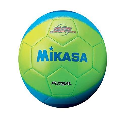 Mikasa D100 American Futsal Indoor Series Soccer...