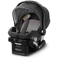 Graco SnugRide SnugLock 35 Infant Car Seat (Redmond)